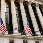 Markets volatile at open as investors await the first Biden-Trump presidential debate