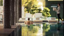 50 amazing spa breaks for 2018