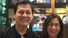 Make-A-Wish awards Teejay Cruz posthumously