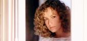 The secret to getting this 'Dirty Dancing' look