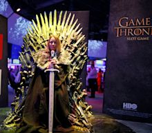 'Game of Thrones' was a boon for podcasts  now they have find the next big thing