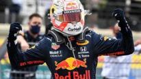 F1, Gp Francia: vince Verstappen, Hamilton secondo