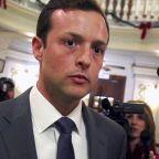 Baylor frat president avoids jail time in rape of 19-year-old