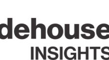 Guidehouse Insights Report Shows Total Cumulative Flexible Capacity Is Expected to Nearly Triple in the Decade, Growing from 55.8 GW in 2020 to 150.3 GW in 2029