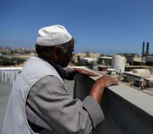 Qatar sends technical experts to Israel, eyeing new Gaza power line
