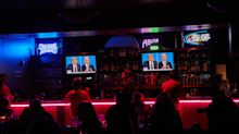 In Trump and Biden, a Choice of Teetotalers for President