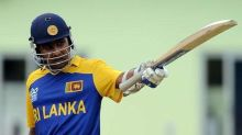 4 players who have made an T20I hundred as well as an IPL hundred