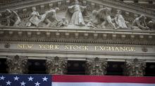 NYSE seeks to let direct listings raise capital in IPO alternative