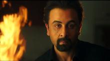 QuickE: 'Sanju' Teaser Out; Sri Reddy-Saroj Khan on Casting Couch