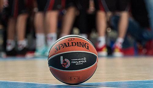 Basketball: Alba Berlin trennt sich von Headcoach Caki