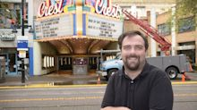 Local promoter SBL to take over Crest Theatre management