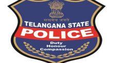 Fake doctor, associates arrested in Hyderabad