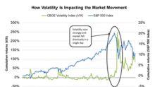 Larry Fink's Take on Market Volatility