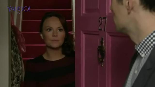 Charlie Brooks is exploring other roles
