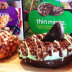 You Need To See These Girl Scout Cookie Doughnuts