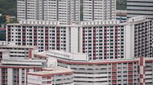 COVID-19 Budget: Cash payouts for Singaporeans tripled to $300-$900