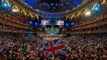 This phoney war over Last Night of the Proms is everything we deserve