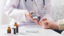 Novo Nordisk Trots Along Waiting for Its Next-Generation Oral Drug