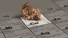 3 Top Copper Stocks to Consider Buying Now