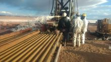 Advantage Lithium Reports Initial Pump Test Averaging 678 mg/litre From Cauchari JV Project