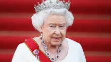 Queen Elizabeth net worth 2019: How much is the Queen of England worth and where does the British royal family's wealth come from?
