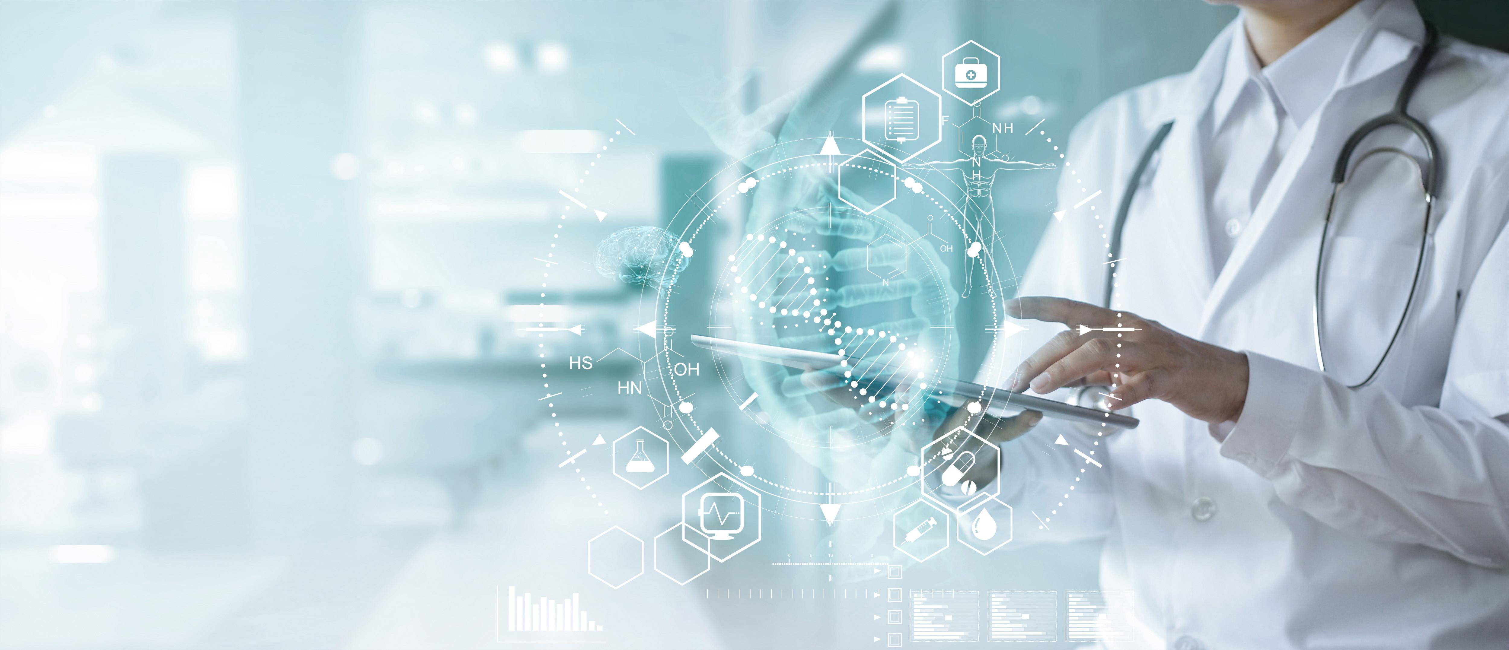 Express Scripts launches new digital formulary aimed at lowering drug costs, increasing access