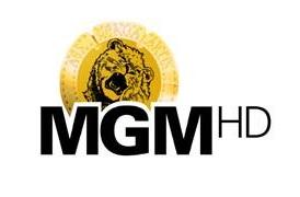 Time Warner Cable signs up MGM HD