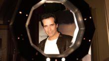 Una demanda deja al descubierto el truco de David Copperfield para hacer desaparecer a la audiencia