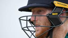 Cricket: Should England star Stokes even be considered for the Ashes series after latest incident?