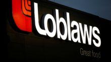Loblaw earnings: Q1 profit, revenue increase as online sales surge 113%