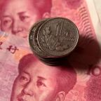 China central bank bars some offshore lending in latest move to support yuan