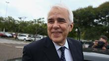 Prioridade da Petrobras será exploração do pré-sal, afirma Castello Branco