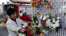 Oakland Warehouse Fire Death Toll Continues To Soar