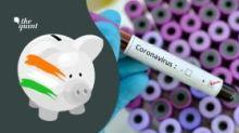 COVID Kavach Vs Rakshak: Should I Get A COVID-Specific Insurance?