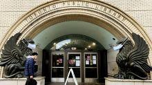 Toronto library employees reach out to seniors through new service