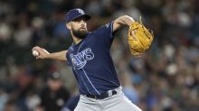 Keep an eye on these fantasy pitchers with great swinging-strike rates now and for the future