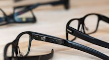 Intel abandons Vaunt smart glasses project