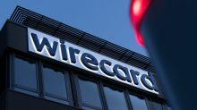 Wirecard-U-Ausschuss: Weder «Schongang» noch «Tribunal»