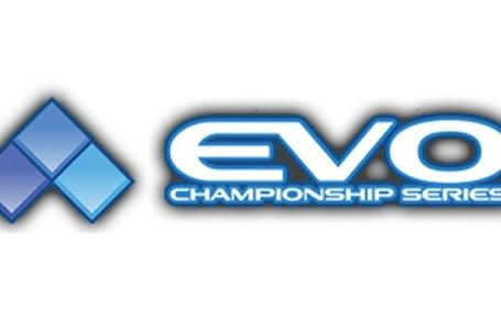 First seven EVO 2013 games announced, eighth game determined by charity drive