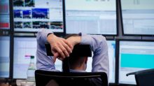 Starker Euro sorgt für einen grauen Juli