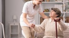 3 Top Dividend Stocks in Assisted Living