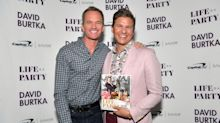 Neil Patrick Harris Says Secret To His Marriage Is 'Perseverance'