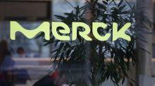 Merck KGaA relève ses objectifs après un bond de ses résultats au T2