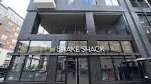 Shake Shack to open second location in St. Louis