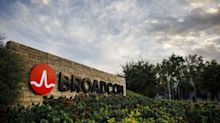 Qorvo and Skyworks Weigh Bids for Broadcom's RF Chip Unit