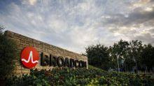Qorvo andSkyworksWeigh Bids for Broadcom's RF Chip Unit