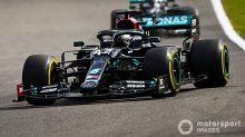 F1: Hamilton supera mais um recorde de Schumacher com triunfo no GP da Bélgica