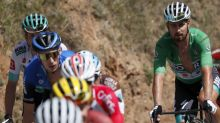 Already missing riders, Tour de France tackles tough Stage 2