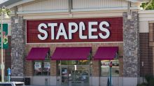 Staples manager fired after accusing woman pregnant with twins of shoplifting — because of her stomach