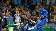 Os dez melhores momentos dos Jogos Olímpicos na TV